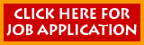 Job Application button